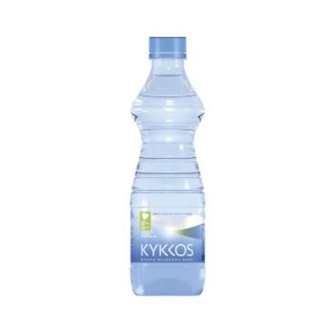 Εμφιαλωμένο Νερό Μικρό – €0.60